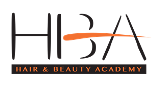 Hair & Beauty Academy